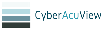 CyberAcuView